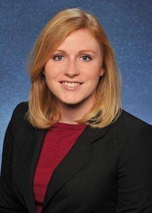 Jessica Poppenhager, CPA