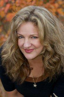 Jill Beaverson