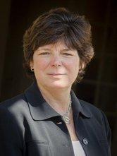 Jill Silverstein