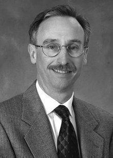 Jim Clanahan, MD