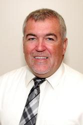 Jim Clindaniel