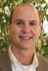 Jim Comarata