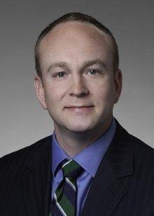 Jim Conger