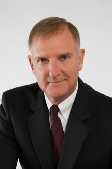 Jim DeFranco