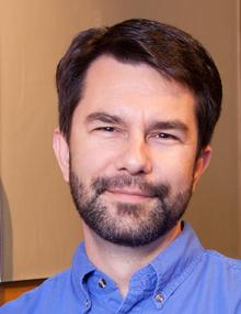 Jim Dunajcik
