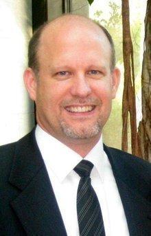 Jim Gerardot, Jr.