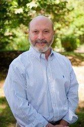 Jim Gerber