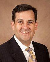 Jim Gwinner