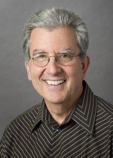 Jim Weidman