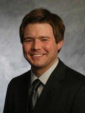 Joe Reinberg