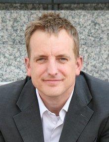 Joel Fuoss