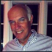 John Bickel