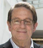 John DiPersio