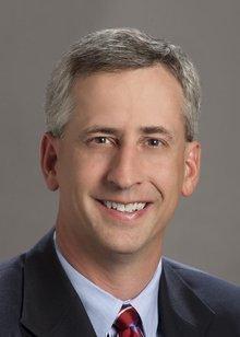 John Herber
