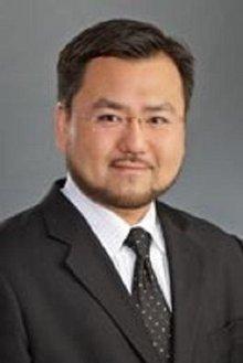 John Hongs