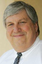 John Lengerman