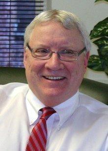 John McCollough