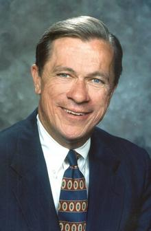 John Risberg