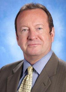 John Stiffler