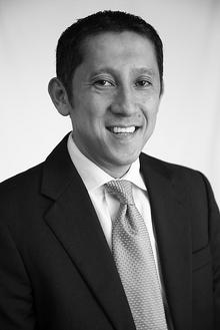 John Talavera