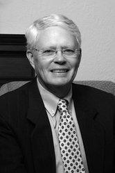 John C. Vatterott, Sr.