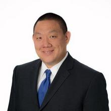 Johnny Wang