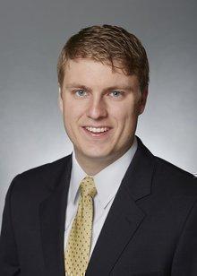 Jonathan Pollmann