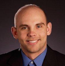 Jonathan Skornia