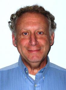 Jonathan E. Becker, CPA
