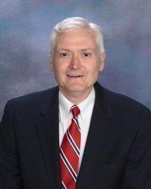Jonathan S. Lycan, CPA