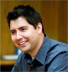 Jordan Gatewood