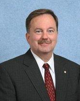 Joseph Crowe