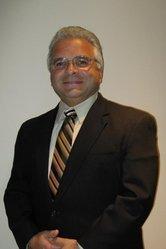 Joseph A. Pierro