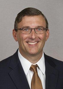 Joseph G. Kinnison