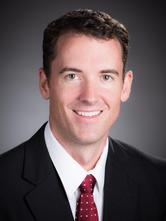 Josh Gaghen