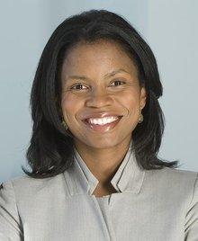 Jovita Foster
