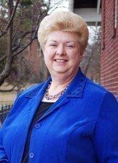 Judith M. Blase Woodruff