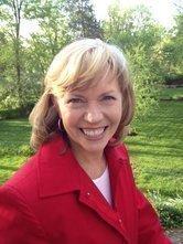 Judy Kerr-Landeck