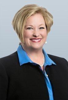 Julie Fix Meyer