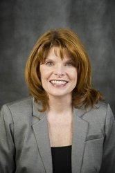 Julie Furst-Bowe