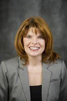 Julie Furste-Bowe
