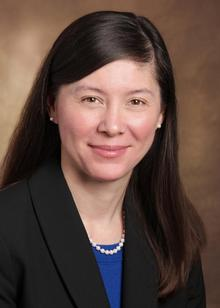 Julie Russell