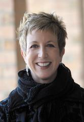 Julie Schack
