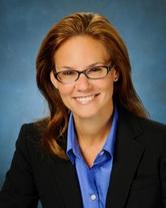 Julie Weber, M.D.