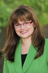 Justine Craig-Meyer