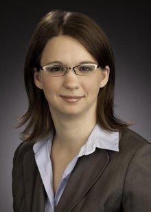 Kara D. Helmuth