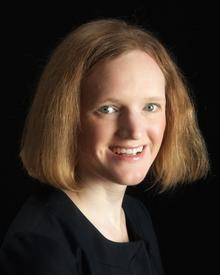 Karen Volkman