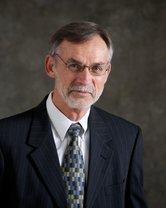 Karl Kuehn
