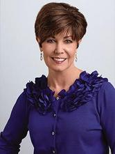 Karla Bakersmith