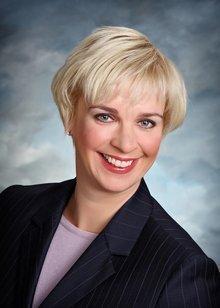 Kathleen Bilderback, JD, LLM